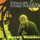 Reggae Chronicles