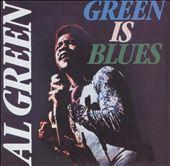 Green Is Blues