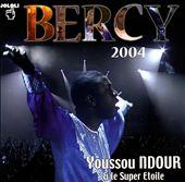 Bercy 2004