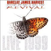 Revival - Live 1999