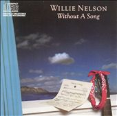 Without a Song