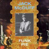 Funk Pie