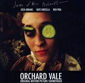Orchard Vale Soundtrack