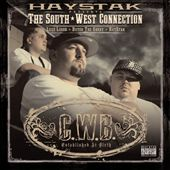 The SouthWest Connection