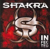 Infected [Bonus Track]