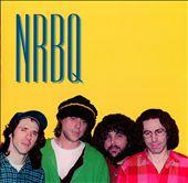 NRBQ [1999]