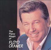 Piano Magic of Floyd Cramer
