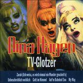TV Glotzer