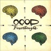 Fourthought
