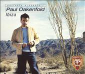 Perfecto Presents... Ibiza