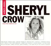 Artist's Choice: Sheryl Crow