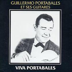 Viva Portabales
