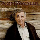 Aznavour [1990]
