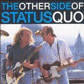 The Other Side of Status Quo