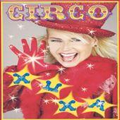 Circo: So Para Baixinho, Vol. 5: 2004
