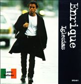 Enrique Iglesias [1995]