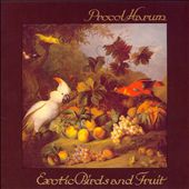 Exotic Birds & Fruit [Bonus Tracks]