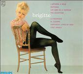 Brigitte Bardot [1968]