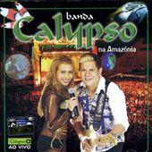 Na Amazonia