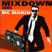 Mixdown 2005