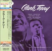 Clark Terry [Polygram]