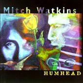 Humhead