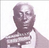 Easy Rider Blues [Catfish]