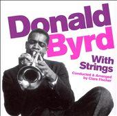 With Strings [Bonus Tracks]