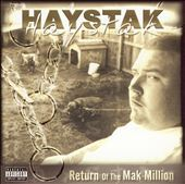 Return of the Mak Million