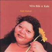 Kale Kalore [Last Call]