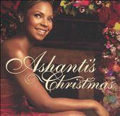 Ashanti's Christmas