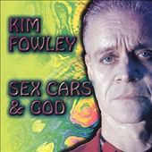 Sex Cars & God