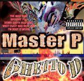 Ghetto D