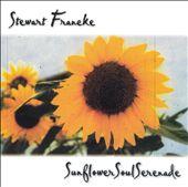 Sunflower Soul Serenade