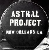 Astral Project