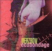 Ecobondage