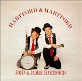 Hartford & Hartford