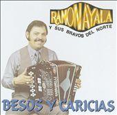 Besos Y Caricias