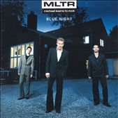 Blue Night [EMI]