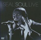 Soul: Live