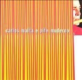 Carlos Malta e o Pife Muderno