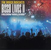 Bisco Lives 2: Freedom Boulevard