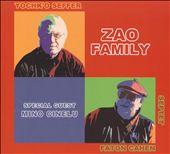 Zao Family