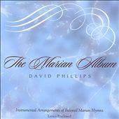 The Marian Album