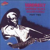Golden Classics: Pt. 2 (Defense Blues)