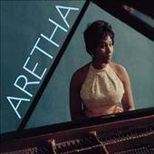 Aretha [1961]