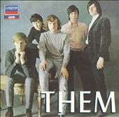Them [1965]