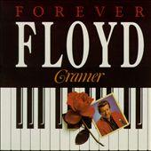 Forever Floyd Cramer