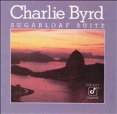 Sugarloaf Suite