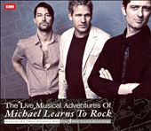 Live Musical Adventures of Michael Learns to Rock
